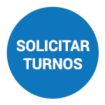 solicitar turnos